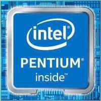 Процессор Intel Pentium Dual Core G4620 OEM