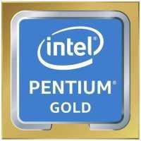 Процессор Intel Pentium Dual Core G5620 OEM