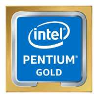Процессор Intel Pentium Gold G5420T OEM