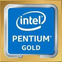 Процессор Intel Pentium Gold G6405 OEM