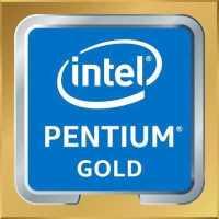 Процессор Intel Pentium Gold G6600 BOX