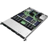 Сервер Intel R1304WFTYS 952625
