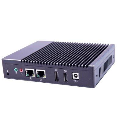 сервер Intel R1304WT2GSR 977053