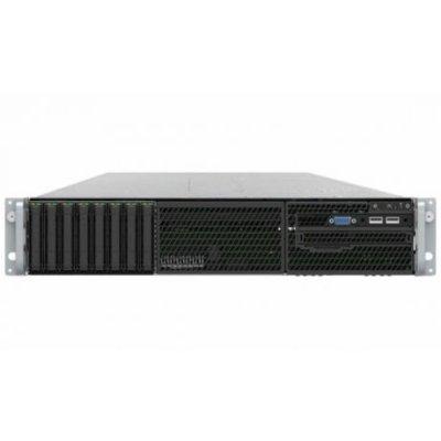 сервер Intel R2208WF0ZSR 986050