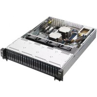 Сервер Intel R2208WTTYSR 977058