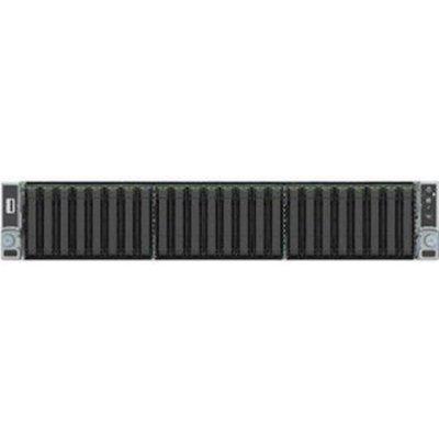 сервер Intel R2224WFQZS 955875