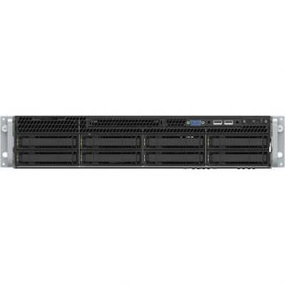 сервер Intel R2308WFTZSR-000050