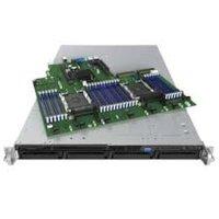 Сервер Intel R2312WFTZSR 986053