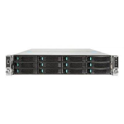 сервер Intel R2312WTTYSR 975761