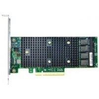 Контроллер Intel RSP3QD160J