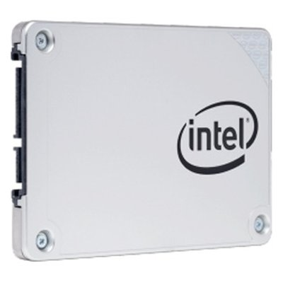 SSD диск Intel SSDSC2KW180H6X1