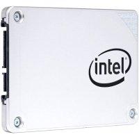 SSD диск Intel SSDSC2KW240H6X1