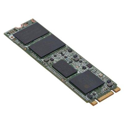 SSD диск Intel SSDSCKKW180H6X1