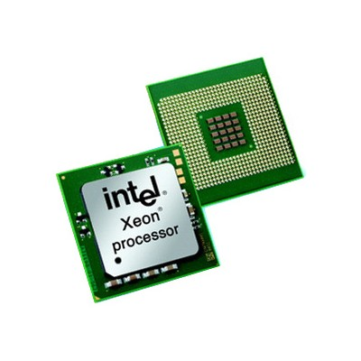 процессор HPE 462876-B21