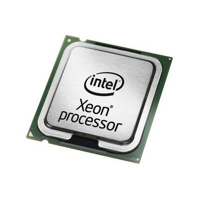 процессор HPE 635583-B21