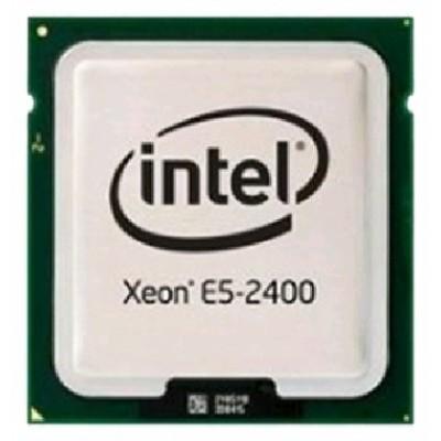 процессор HPE 660660-B21