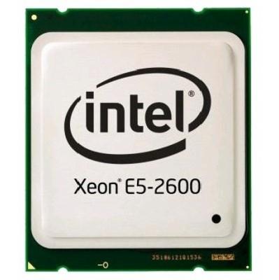 процессор HP 662064-B21