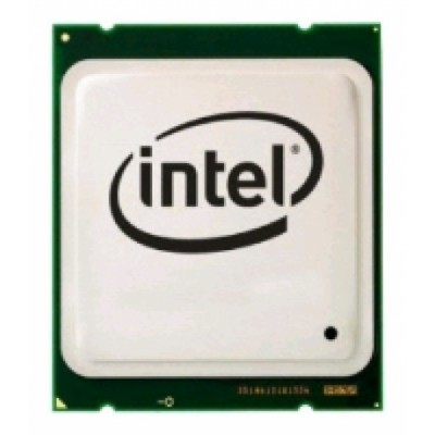 процессор HPE 709493-B21