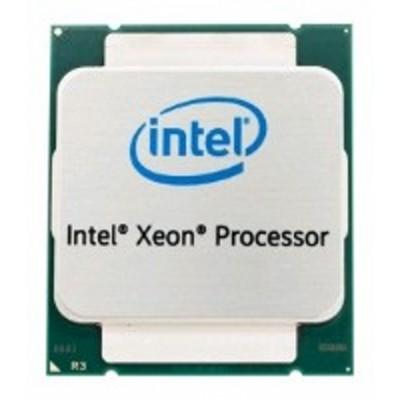 процессор HPE 726988-B21