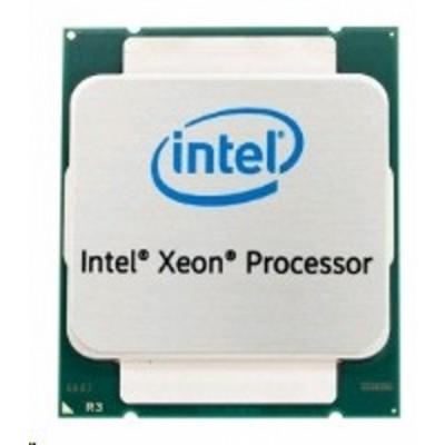 процессор HPE 726994-B21