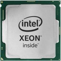 Процессор Intel Xeon E-2126G OEM