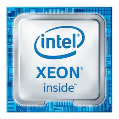 процессор Intel Xeon E-2224 BOX