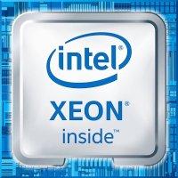 Процессор Intel Xeon E-2224G OEM