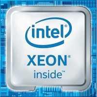 Процессор Intel Xeon E-2236 BOX