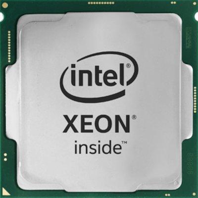 процессор Intel Xeon E-2246G OEM