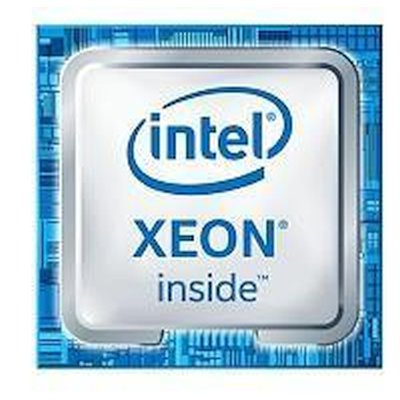процессор Intel Xeon E-2274G OEM