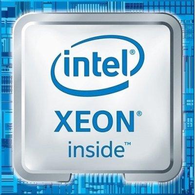 процессор Intel Xeon E-2278G OEM