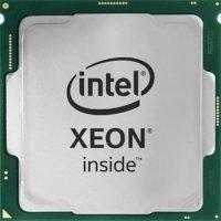 Процессор Intel Xeon E-2286G OEM