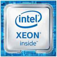 Процессор Intel Xeon E3-1230 V6 OEM