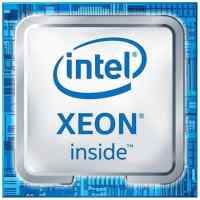 Процессор Intel Xeon E3-1275 V6 OEM