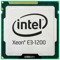Процессор Intel Xeon E3-1280 V6 OEM