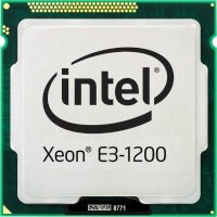 Процессор Intel Xeon E3-1285 V6 OEM