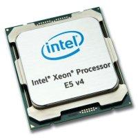 Процессор Intel Xeon E5-2640 V4 OEM
