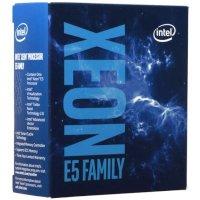 Процессор Intel Xeon E5-2660 V4 BOX