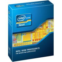 Процессор Intel Xeon E5-2680 BOX