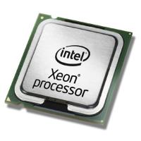 Процессор Intel Xeon E5630 OEM