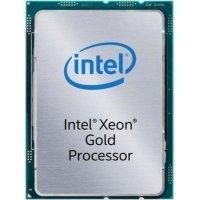 Процессор Intel Xeon Gold 5217 OEM