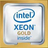 Intel Xeon Gold 6212U OEM