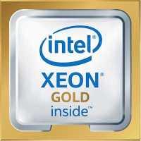 Процессор Intel Xeon Gold 6230R OEM