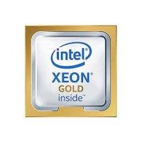 Процессор Intel Xeon Gold 6246 OEM