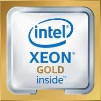 Intel Xeon Gold 6248R OEM