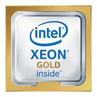 Intel Xeon Gold 6256 OEM