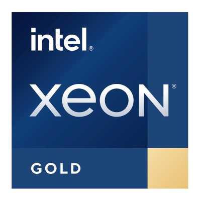 процессор Intel Xeon Gold 6326 OEM