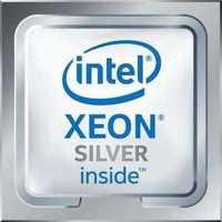 Процессор Intel Xeon Silver 4215R OEM