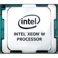 Процессор Intel Xeon W-2123 OEM