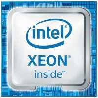 Процессор Intel Xeon W-2223 OEM